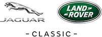 Jaguar Land Rover Classic UVL